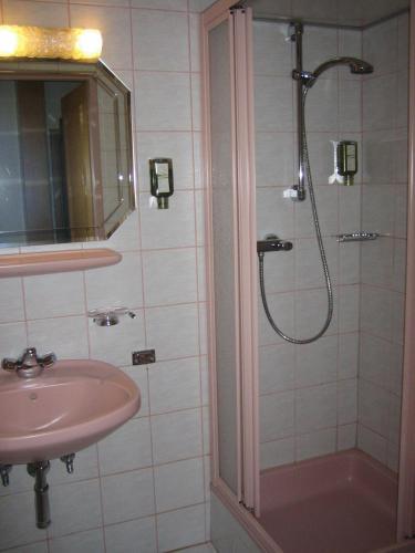 Фото отеля Hotel Volserhof