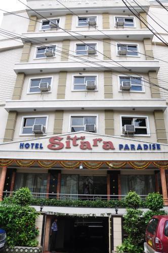 Sitara Paradise