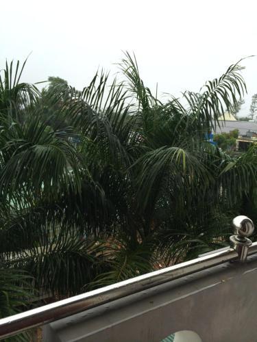 Duy Phuong Hotel, Đăk Hà