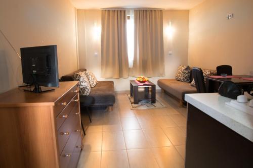 Apartments Dijana - Kopaonik