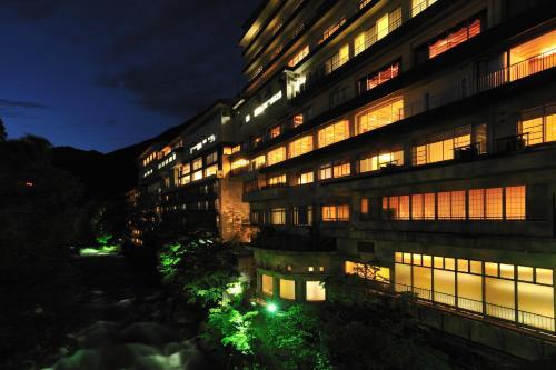 水上館日式旅館 Minakamikan