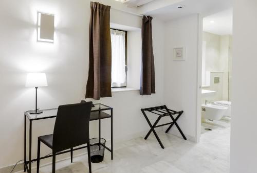 Habitación Doble Superior - 1 o 2 camas Finca Portizuelo 13