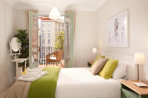 Centric Apartment Plaza Catalunya photo 16