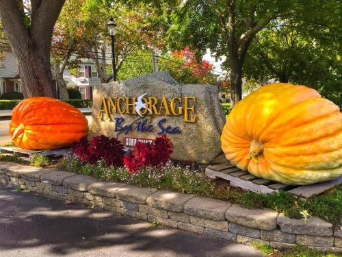 Anchorage By The Sea - Ogunquit, ME 03907