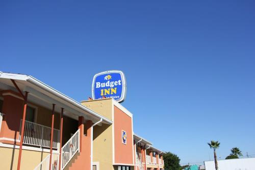 . Budget Inn Lake Wales