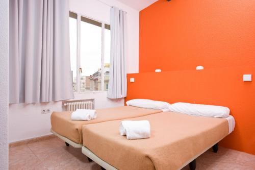 Madrid Motion Hostels - image 5