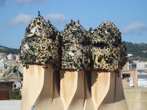 Gaudi Residence photo 10