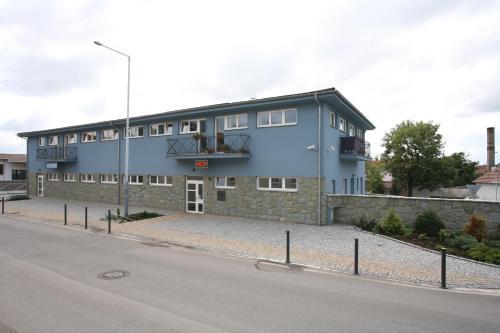 Apartmány Bára - image 5