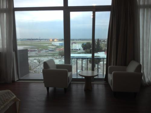 Güney Adana Otel room photos