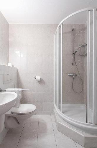 Hotel Mazowiecki istabas fotogrāfijas