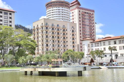 Foto de Hotel Guarany