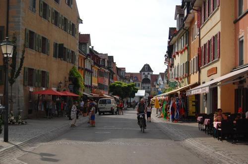Mittelalterhotel-Gästehaus Rauchfang impression
