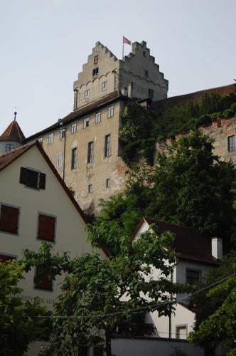 Mittelalterhotel-Gästehaus Rauchfang photo 27