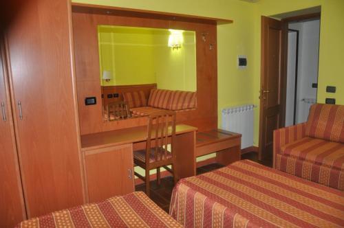 Фото отеля Hostel Beauty