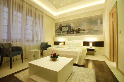 HotelCity Code Exclusive