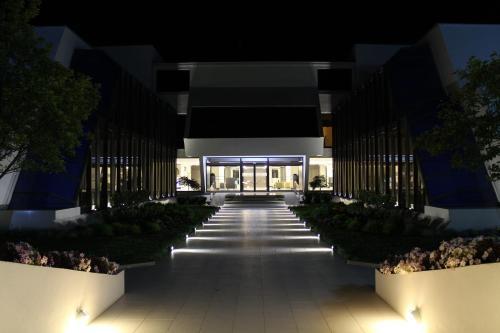 Gardenia Hotel & Spa - Veles