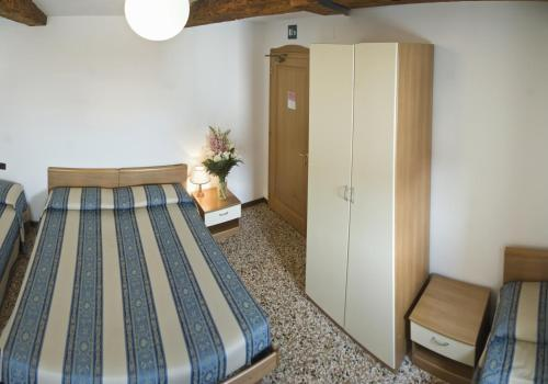 Casa Sant'Andrea room photos