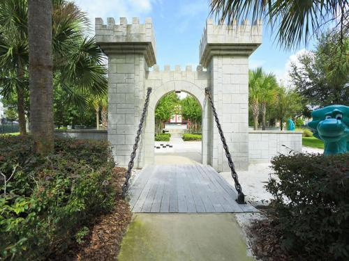 Windsor Hills Resort Kissimmee - Disney Area - Kissimmee, FL 34747