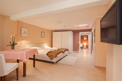 Hotel Herzog photo 14
