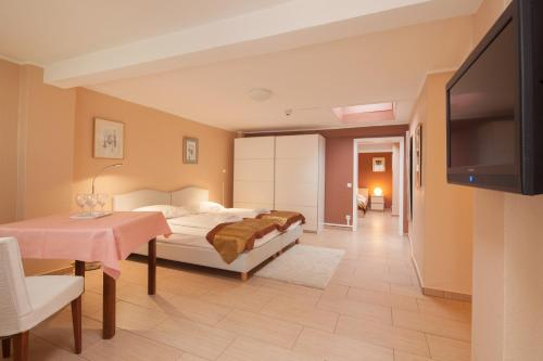 Hotel Herzog photo 5