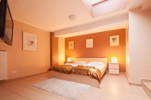 Hotel Herzog photo 6