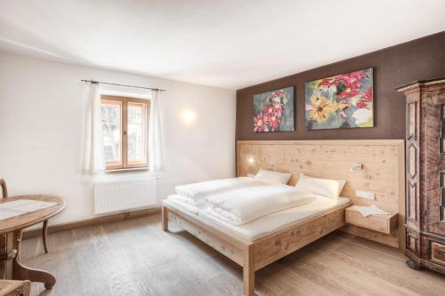 Фото отеля Exclusive Apartment Tassenbacherhof