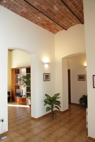 I Due Principi - Accommodation - San Marco Argentano