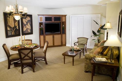 Foto - Suites at Tahiti Village Resort and Spa