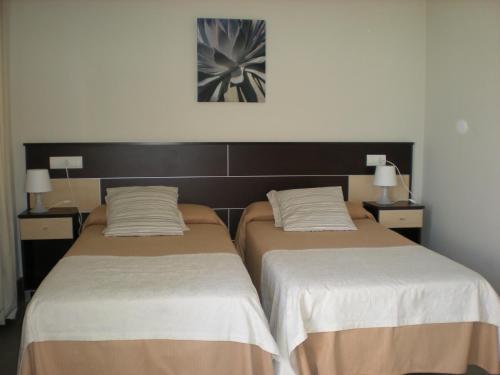 Photo - Hotel MR