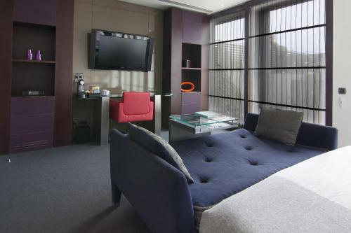 Sixtytwo Hotel photo 23