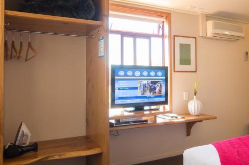 Apartments Paradiso Foto 10