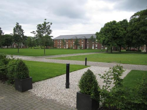 Picture of The Garden Quarter