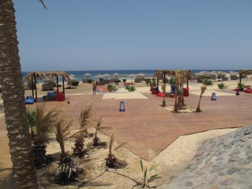 Al Hamra 617, Oman.
