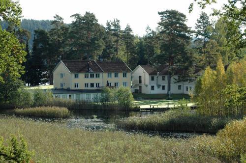 . Solviken Tranås Hostel