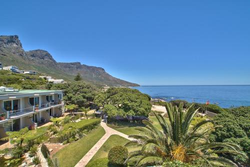 33 Victoria Rd, Bakoven, Cape Town 8005, South Africa.