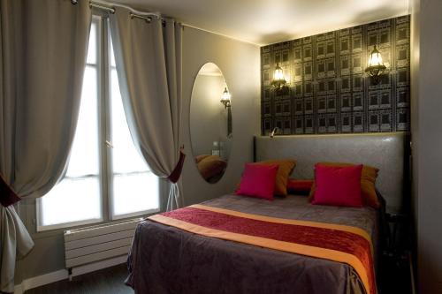 Hotel de France Invalides photo 13