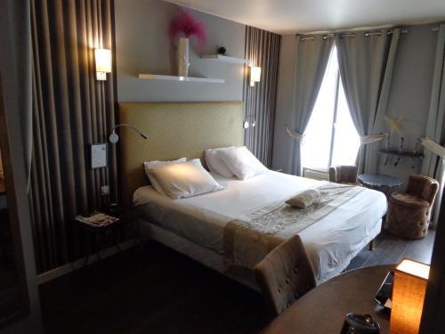 Hotel de France Invalides photo 14