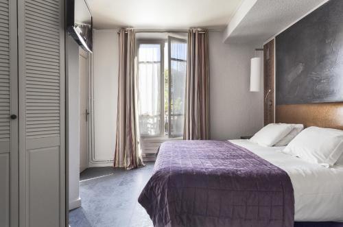 Hotel de France Invalides photo 15