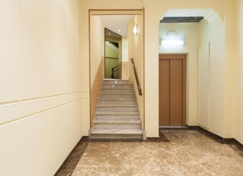 Always Barcelona Apartments - Montjuic photo 11