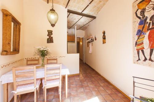 Always Barcelona Apartments - Montjuic photo 17