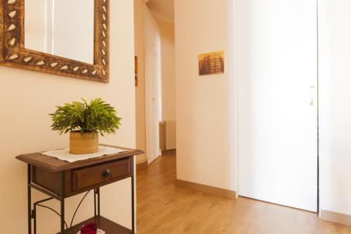 Always Barcelona Apartments - Montjuic photo 18