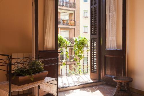 Always Barcelona Apartments - Montjuic photo 19