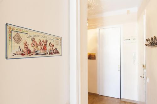 Always Barcelona Apartments - Montjuic photo 20