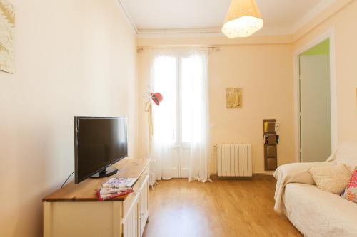 Always Barcelona Apartments - Montjuic photo 23