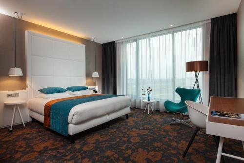 . Van der Valk hotel Veenendaal