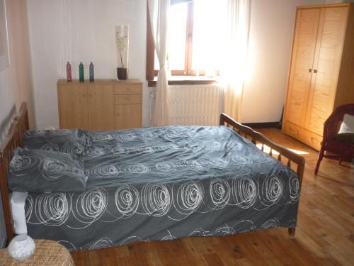 Apartment het Hazegras, 8400 Ostende