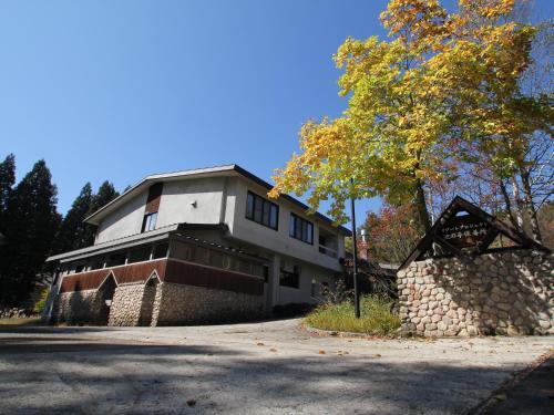 Resort Project Myoko Kogen - Myoko