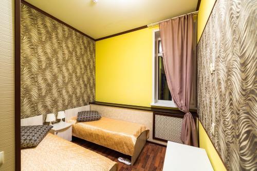 Diana Hotel, Kovrov