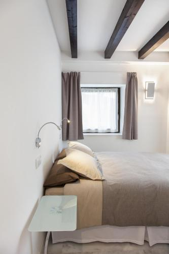 Small Double Room Finca Portizuelo 11