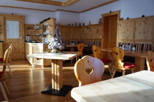Фото отеля Landhaus St. Georg